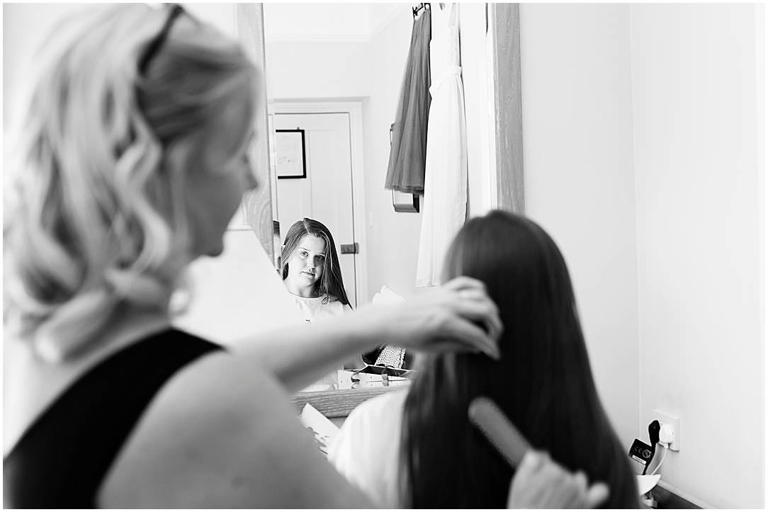 wedding_photography with sarah_bee_photography wedding_photography at Briery_Wood_Contry_House_Hotel Windermere Lake District documentary wedding photography_lake_disrict Cumbria_2123.jpg