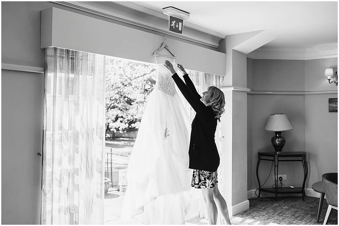 wedding_photography with sarah_bee_photography wedding_photography at Briery_Wood_Contry_House_Hotel Windermere Lake District documentary wedding photography_lake_disrict Cumbria_2127.jpg