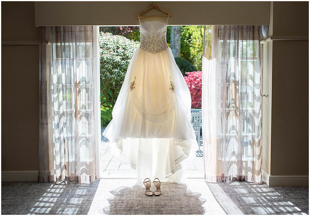 wedding_photography with sarah_bee_photography wedding_photography at Briery_Wood_Contry_House_Hotel Windermere Lake District documentary wedding photography_lake_disrict Cumbria_2128.jpg