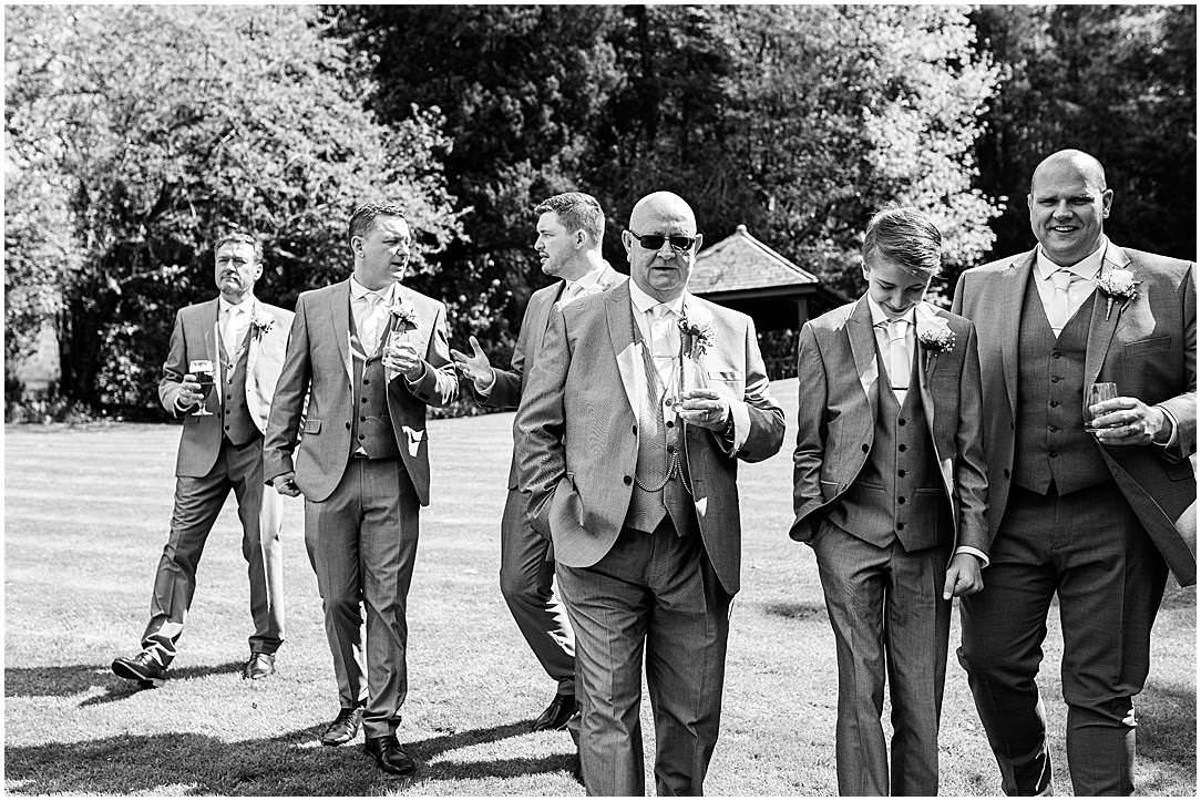 wedding_photography with sarah_bee_photography wedding_photography at Briery_Wood_Contry_House_Hotel Windermere Lake District documentary wedding photography_lake_disrict Cumbria_2136.jpg