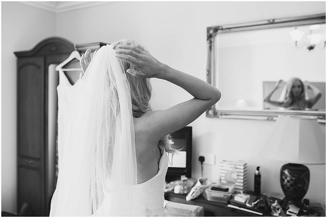 wedding_photography with sarah_bee_photography wedding_photography at Briery_Wood_Contry_House_Hotel Windermere Lake District documentary wedding photography_lake_disrict Cumbria_2138.jpg