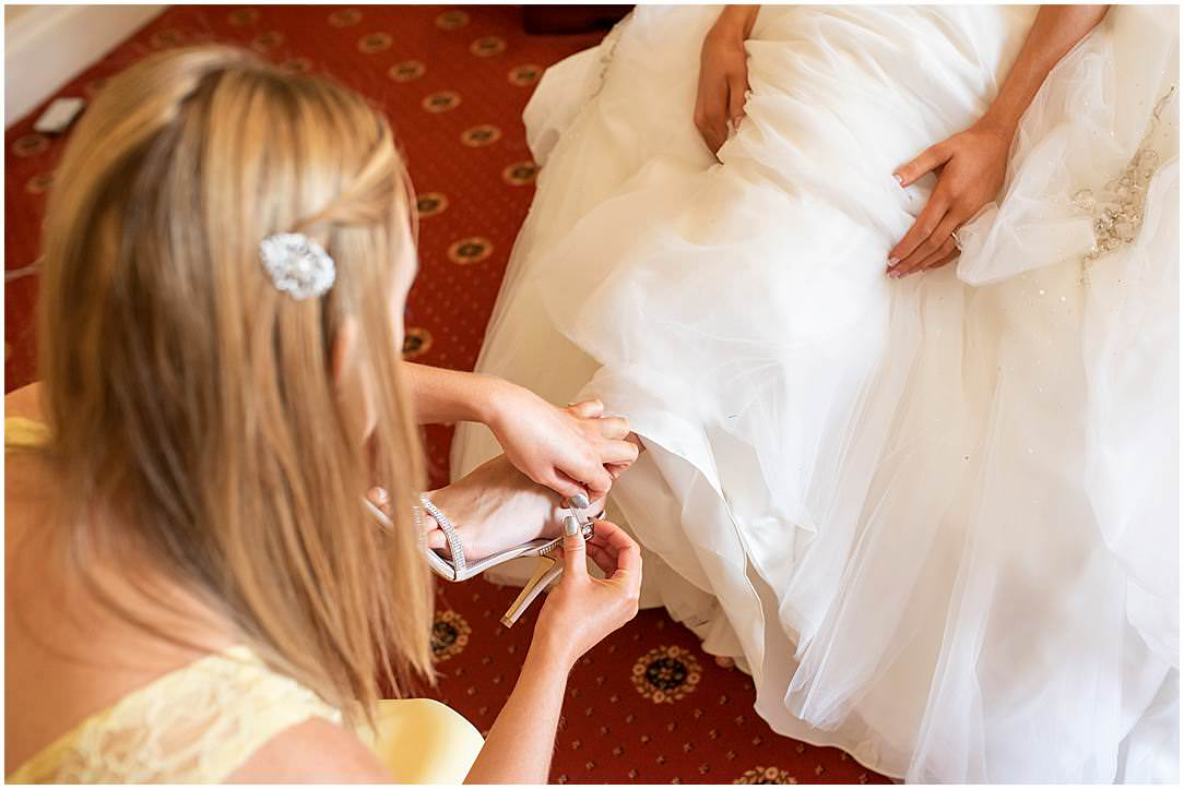 wedding_photography with sarah_bee_photography wedding_photography at Briery_Wood_Contry_House_Hotel Windermere Lake District documentary wedding photography_lake_disrict Cumbria_2139.jpg