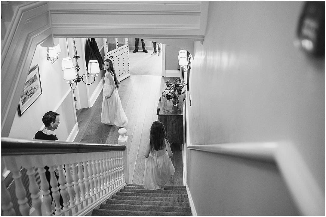 wedding_photography with sarah_bee_photography wedding_photography at Briery_Wood_Contry_House_Hotel Windermere Lake District documentary wedding photography_lake_disrict Cumbria_2141.jpg