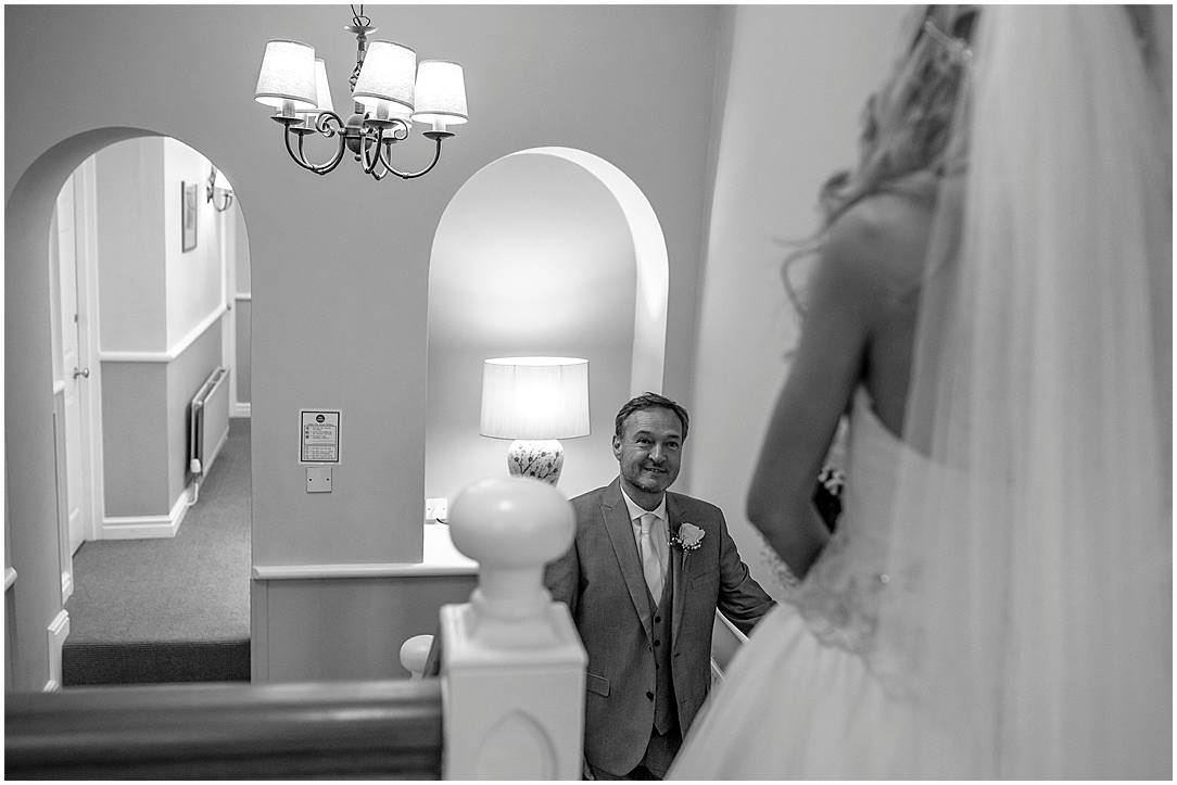 wedding_photography with sarah_bee_photography wedding_photography at Briery_Wood_Contry_House_Hotel Windermere Lake District documentary wedding photography_lake_disrict Cumbria_2143.jpg