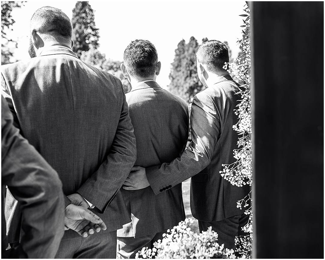 wedding_photography with sarah_bee_photography wedding_photography at Briery_Wood_Contry_House_Hotel Windermere Lake District documentary wedding photography_lake_disrict Cumbria_2144.jpg