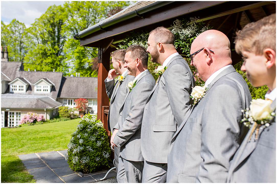 wedding_photography with sarah_bee_photography wedding_photography at Briery_Wood_Contry_House_Hotel Windermere Lake District documentary wedding photography_lake_disrict Cumbria_2145.jpg