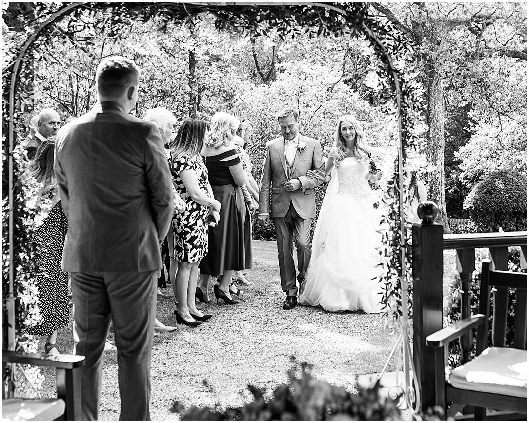 wedding_photography with sarah_bee_photography wedding_photography at Briery_Wood_Contry_House_Hotel Windermere Lake District documentary wedding photography_lake_disrict Cumbria_2146.jpg
