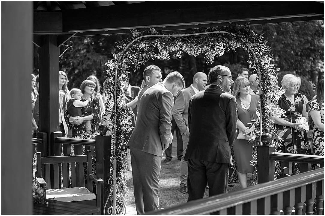 wedding_photography with sarah_bee_photography wedding_photography at Briery_Wood_Contry_House_Hotel Windermere Lake District documentary wedding photography_lake_disrict Cumbria_2113.jpg