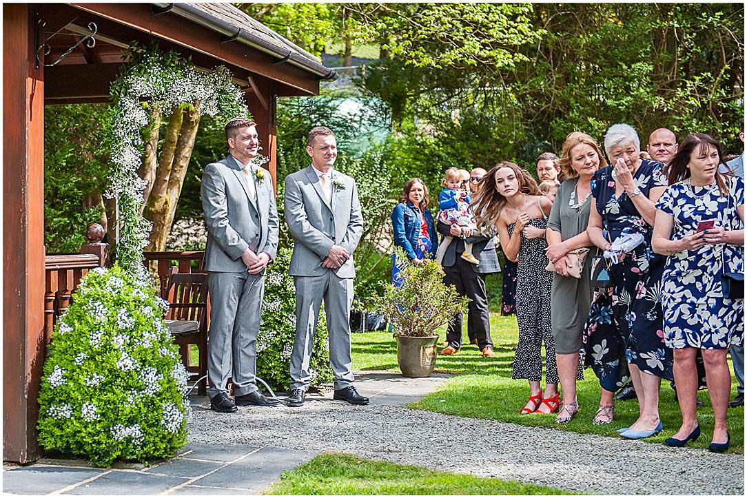 wedding_photography with sarah_bee_photography wedding_photography at Briery_Wood_Contry_House_Hotel Windermere Lake District documentary wedding photography_lake_disrict Cumbria_2114.jpg