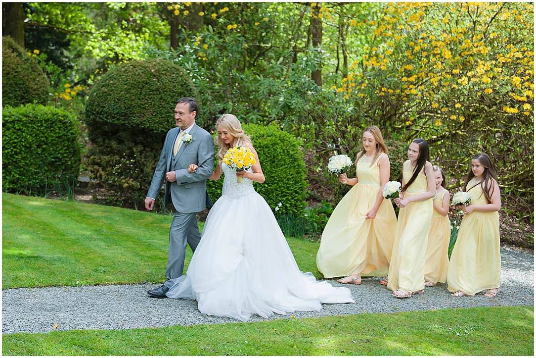wedding_photography with sarah_bee_photography wedding_photography at Briery_Wood_Contry_House_Hotel Windermere Lake District documentary wedding photography_lake_disrict Cumbria_2115.jpg