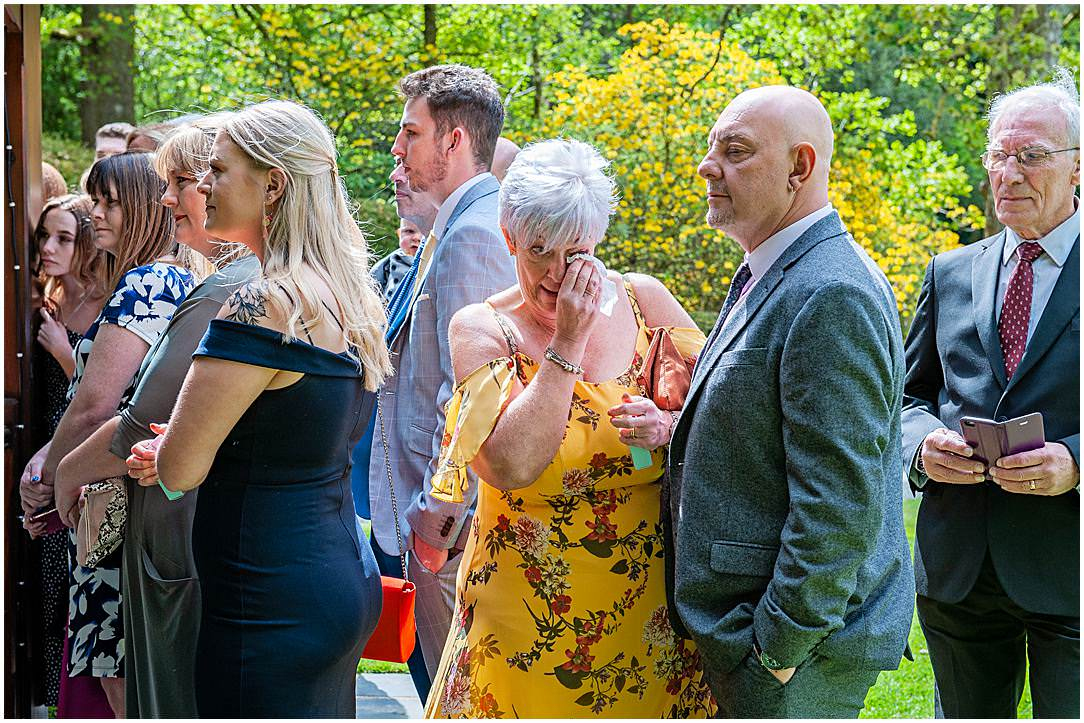 wedding_photography with sarah_bee_photography wedding_photography at Briery_Wood_Contry_House_Hotel Windermere Lake District documentary wedding photography_lake_disrict Cumbria_2116.jpg
