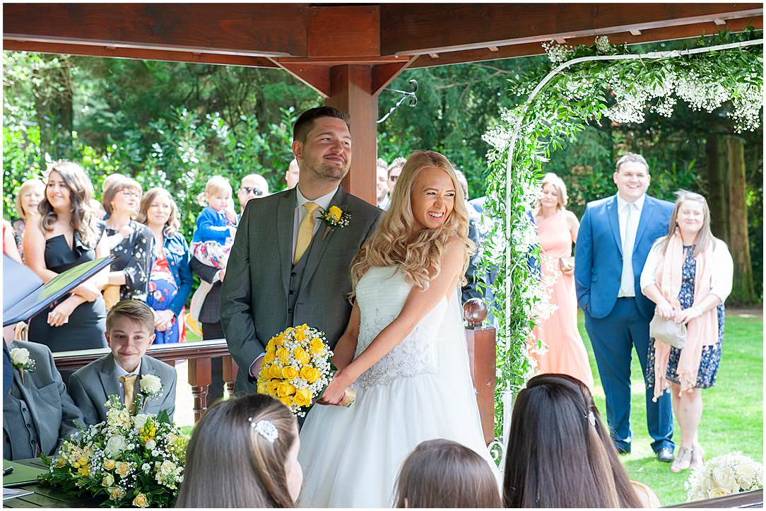 wedding_photography with sarah_bee_photography wedding_photography at Briery_Wood_Contry_House_Hotel Windermere Lake District documentary wedding photography_lake_disrict Cumbria_2117.jpg
