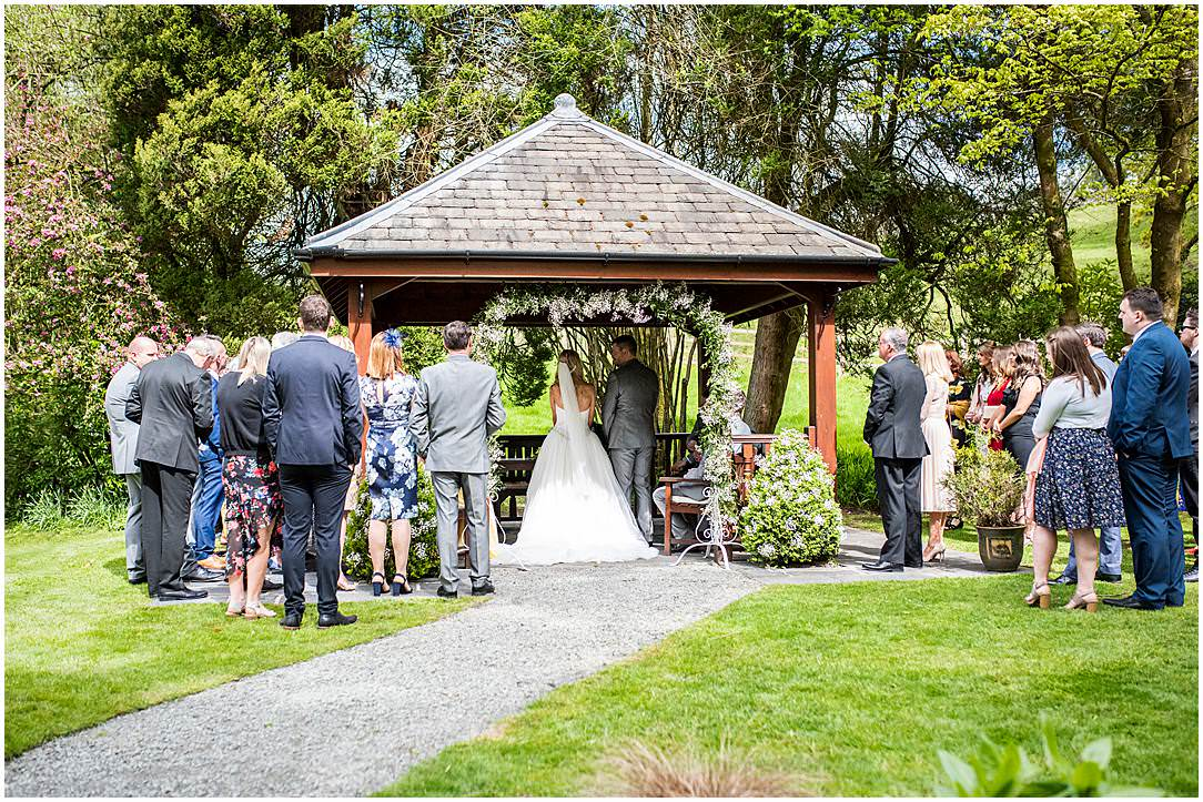 wedding_photography with sarah_bee_photography wedding_photography at Briery_Wood_Contry_House_Hotel Windermere Lake District documentary wedding photography_lake_disrict Cumbria_2147.jpg