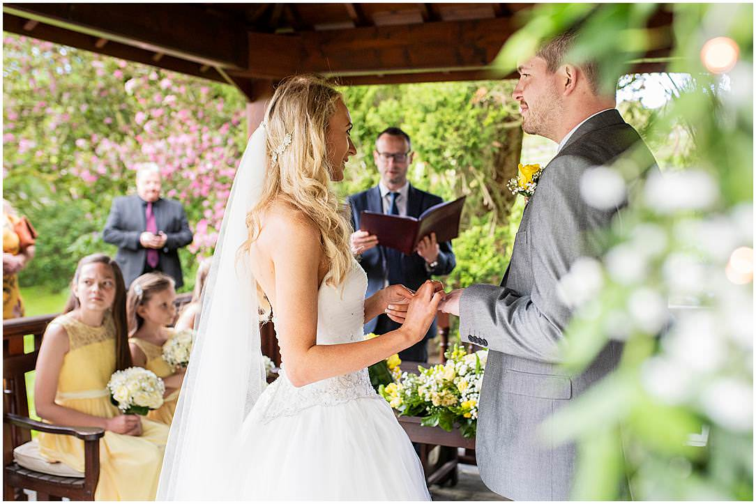 wedding_photography with sarah_bee_photography wedding_photography at Briery_Wood_Contry_House_Hotel Windermere Lake District documentary wedding photography_lake_disrict Cumbria_2149.jpg