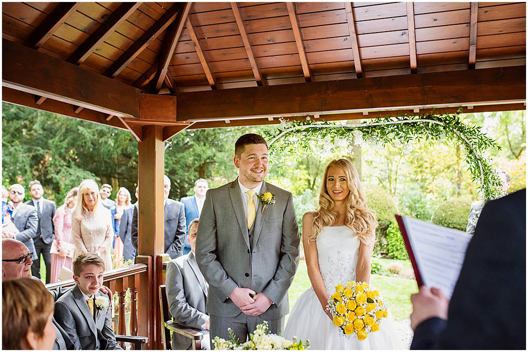 wedding_photography with sarah_bee_photography wedding_photography at Briery_Wood_Contry_House_Hotel Windermere Lake District documentary wedding photography_lake_disrict Cumbria_2148.jpg
