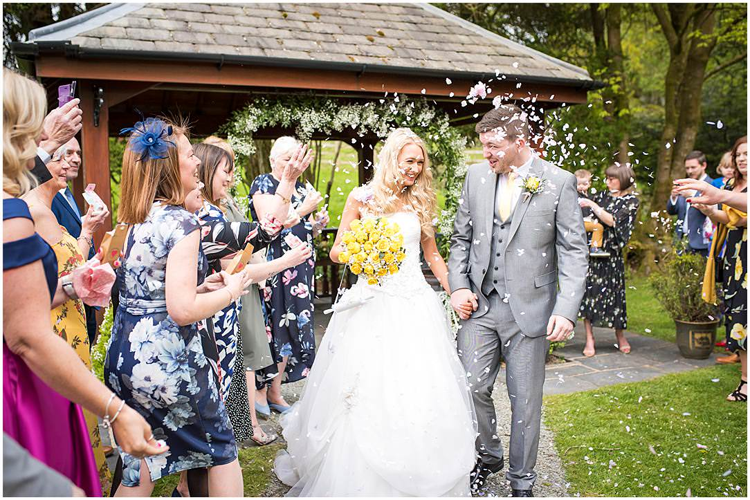 wedding_photography with sarah_bee_photography wedding_photography at Briery_Wood_Contry_House_Hotel Windermere Lake District documentary wedding photography_lake_disrict Cumbria_2150.jpg