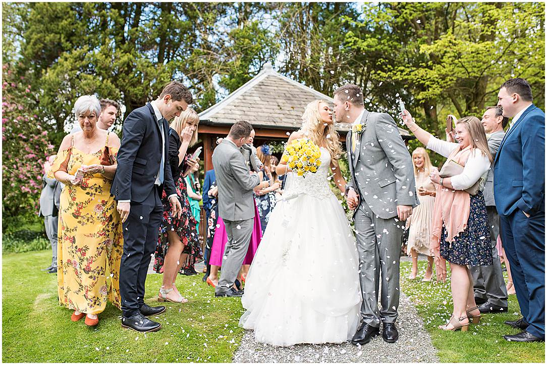 wedding_photography with sarah_bee_photography wedding_photography at Briery_Wood_Contry_House_Hotel Windermere Lake District documentary wedding photography_lake_disrict Cumbria_2151.jpg