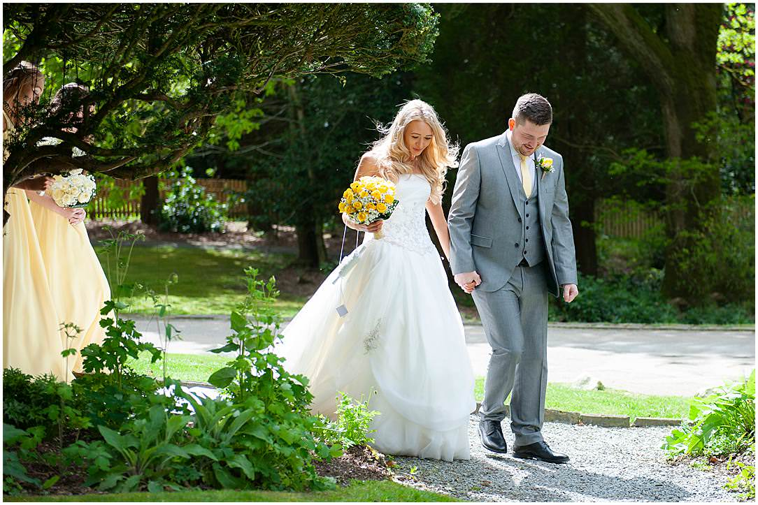 wedding_photography with sarah_bee_photography wedding_photography at Briery_Wood_Contry_House_Hotel Windermere Lake District documentary wedding photography_lake_disrict Cumbria_2118.jpg
