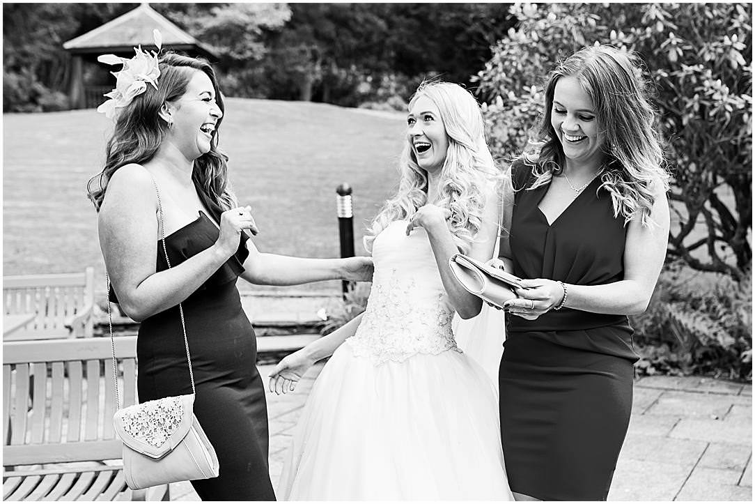 wedding_photography with sarah_bee_photography wedding_photography at Briery_Wood_Contry_House_Hotel Windermere Lake District documentary wedding photography_lake_disrict Cumbria_2153.jpg