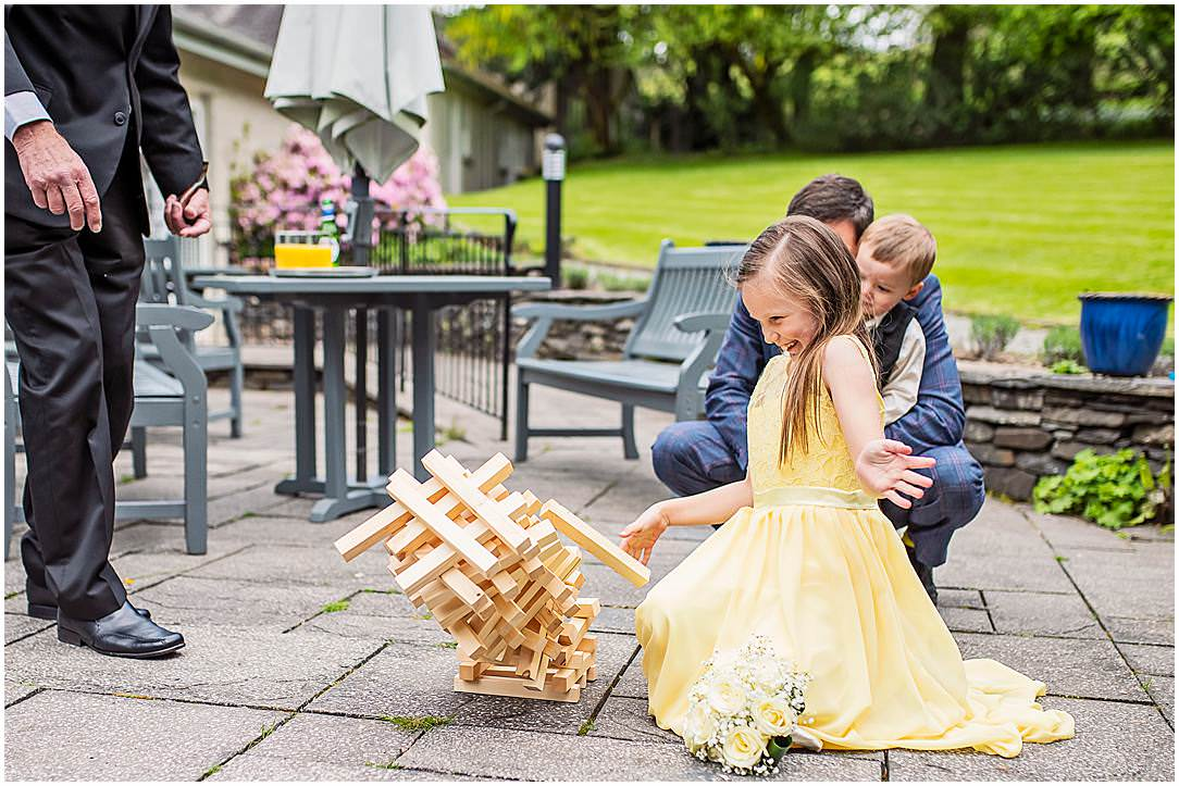 wedding_photography with sarah_bee_photography wedding_photography at Briery_Wood_Contry_House_Hotel Windermere Lake District documentary wedding photography_lake_disrict Cumbria_2152.jpg
