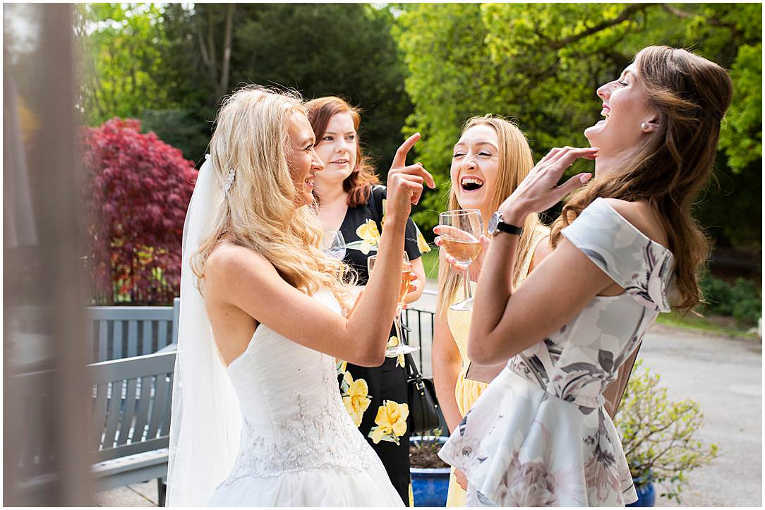 wedding_photography with sarah_bee_photography wedding_photography at Briery_Wood_Contry_House_Hotel Windermere Lake District documentary wedding photography_lake_disrict Cumbria_2154.jpg