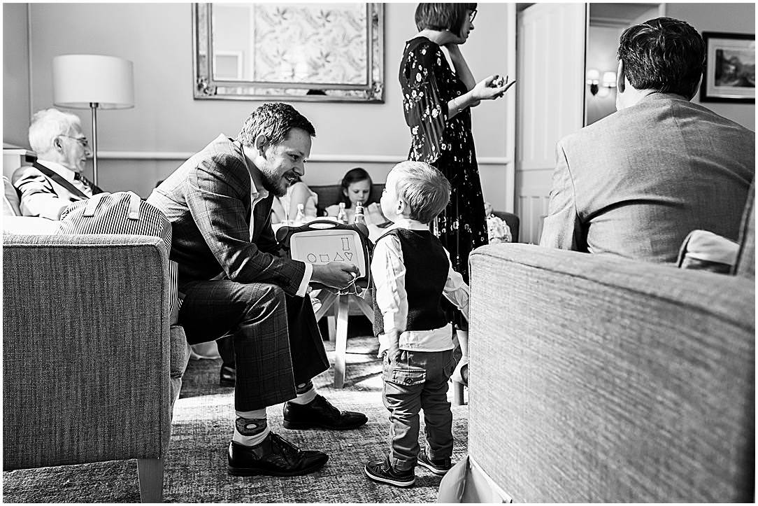 wedding_photography with sarah_bee_photography wedding_photography at Briery_Wood_Contry_House_Hotel Windermere Lake District documentary wedding photography_lake_disrict Cumbria_2156.jpg