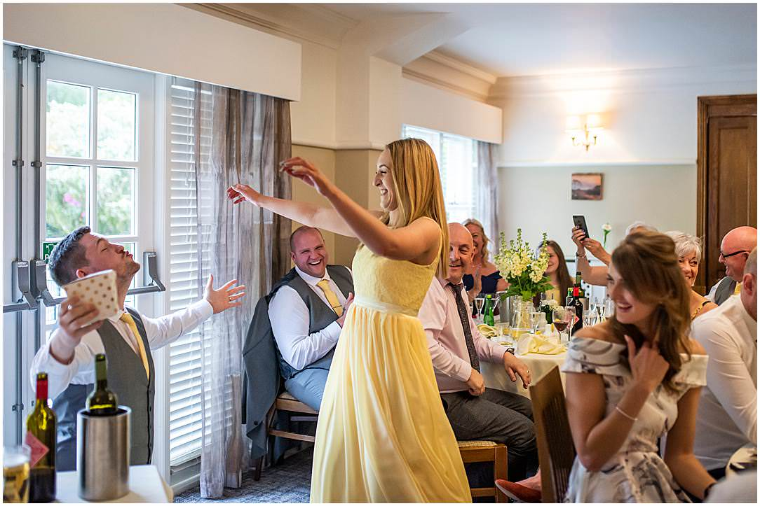 wedding_photography with sarah_bee_photography wedding_photography at Briery_Wood_Contry_House_Hotel Windermere Lake District documentary wedding photography_lake_disrict Cumbria_2157.jpg