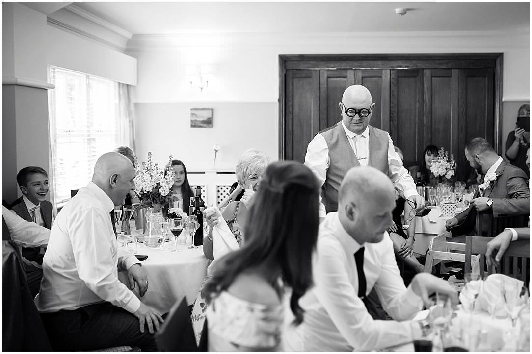 wedding_photography with sarah_bee_photography wedding_photography at Briery_Wood_Contry_House_Hotel Windermere Lake District documentary wedding photography_lake_disrict Cumbria_2158.jpg