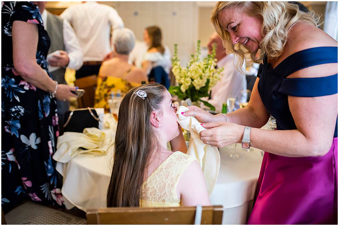 wedding_photography with sarah_bee_photography wedding_photography at Briery_Wood_Contry_House_Hotel Windermere Lake District documentary wedding photography_lake_disrict Cumbria_2159.jpg