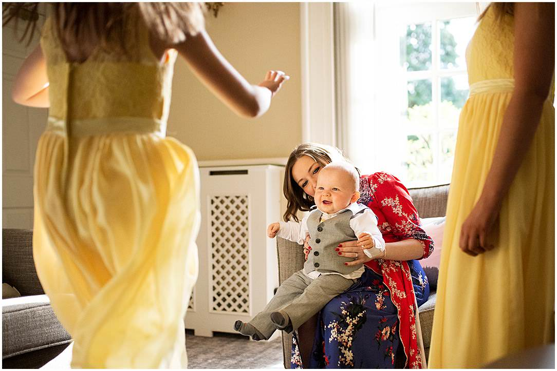 wedding_photography with sarah_bee_photography wedding_photography at Briery_Wood_Contry_House_Hotel Windermere Lake District documentary wedding photography_lake_disrict Cumbria_2161.jpg