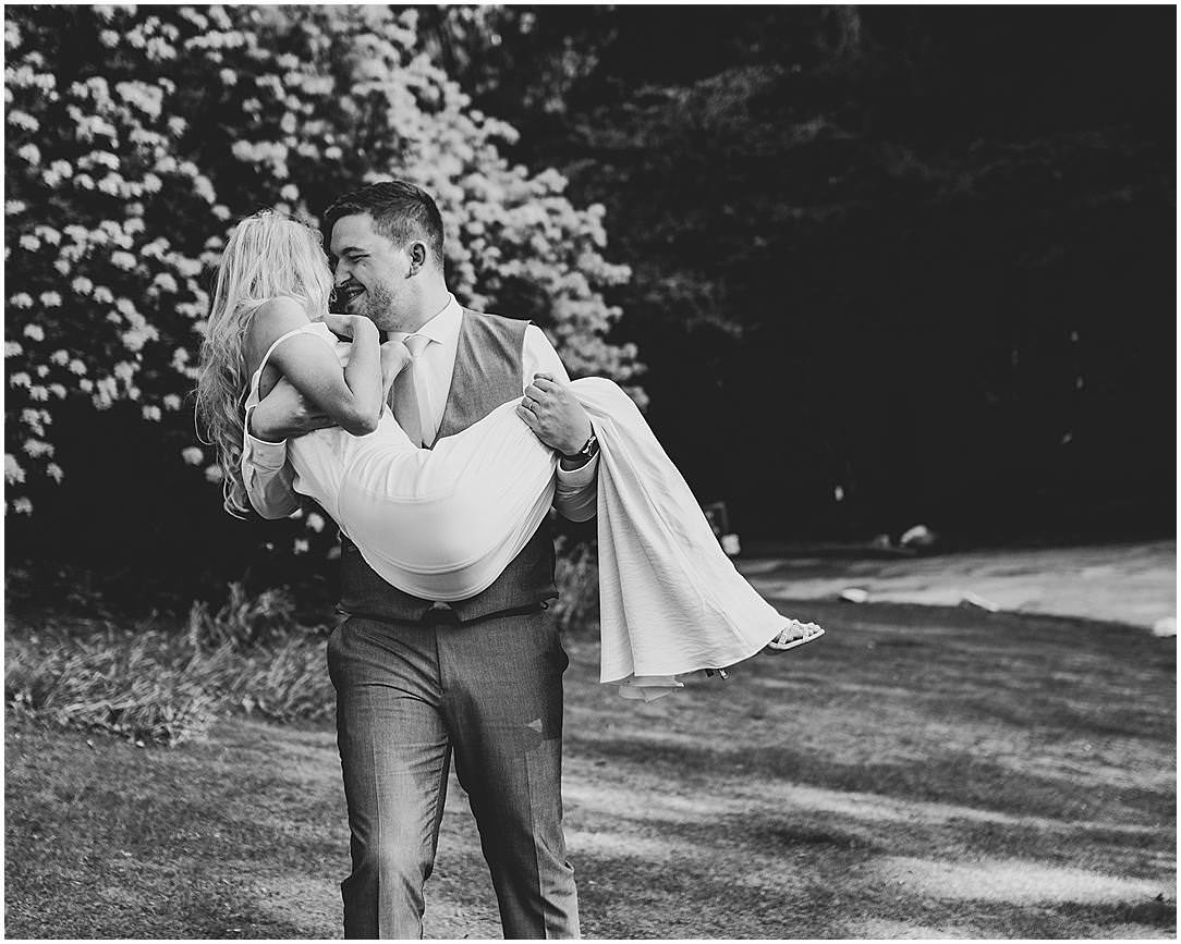 wedding_photography with sarah_bee_photography wedding_photography at Briery_Wood_Contry_House_Hotel Windermere Lake District documentary wedding photography_lake_disrict Cumbria_2163.jpg