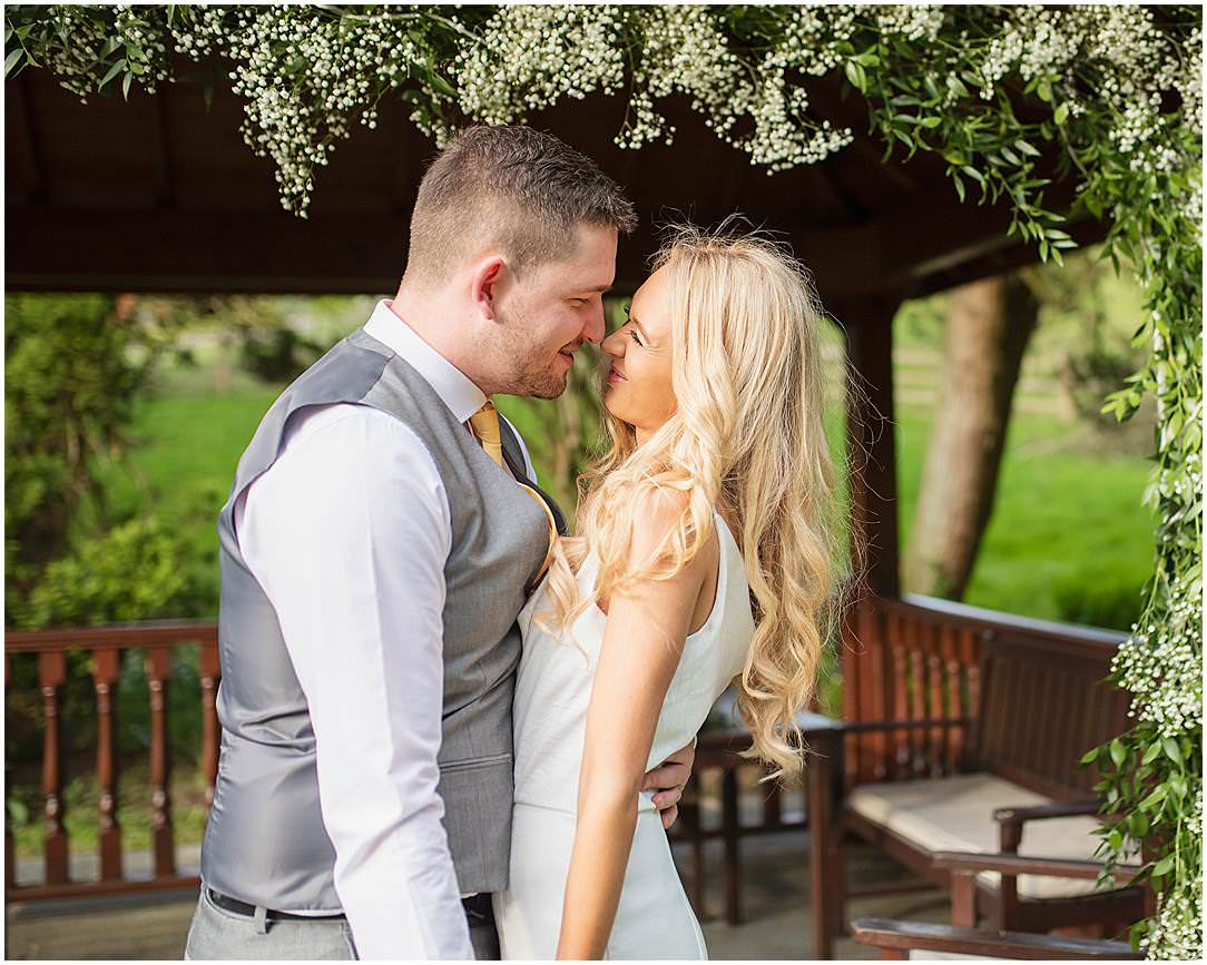 wedding_photography with sarah_bee_photography wedding_photography at Briery_Wood_Contry_House_Hotel Windermere Lake District documentary wedding photography_lake_disrict Cumbria_2165.jpg