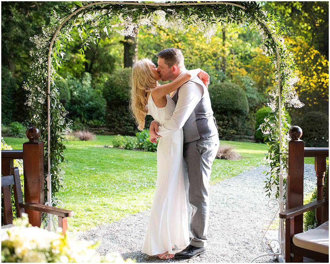 wedding_photography with sarah_bee_photography wedding_photography at Briery_Wood_Contry_House_Hotel Windermere Lake District documentary wedding photography_lake_disrict Cumbria_2164.jpg