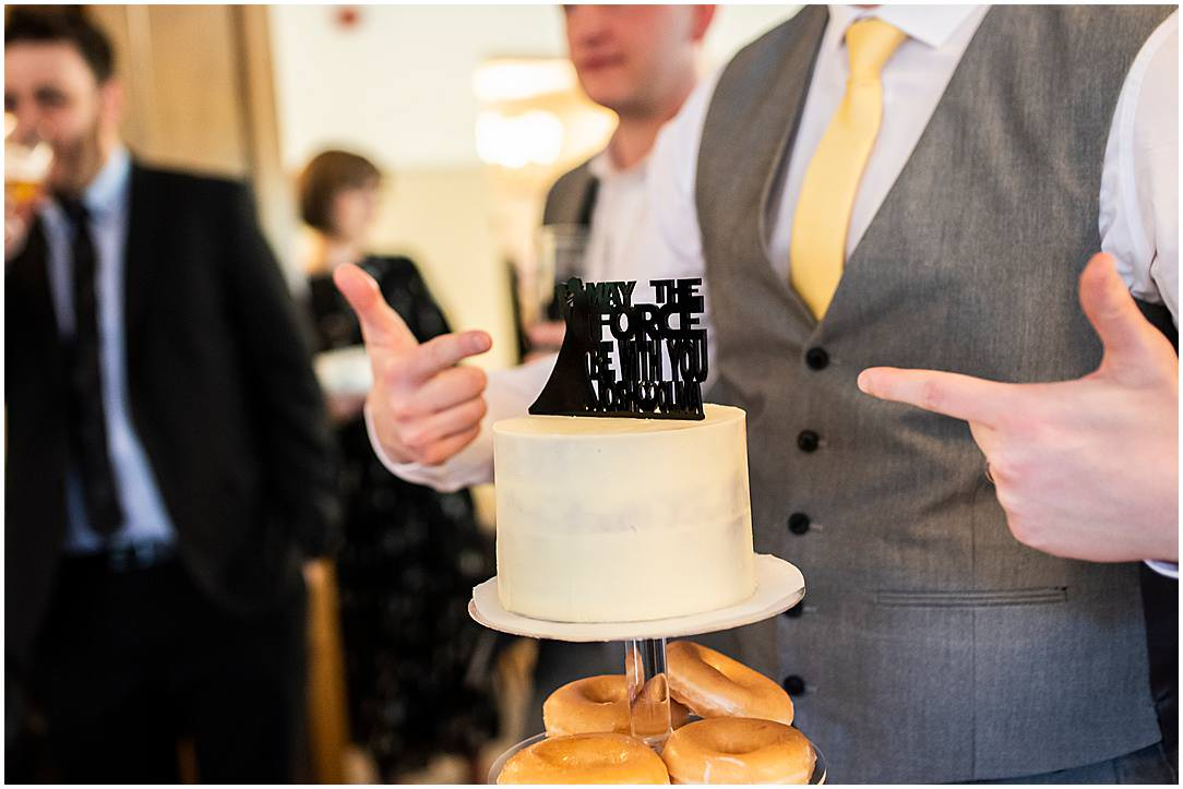 wedding_photography with sarah_bee_photography wedding_photography at Briery_Wood_Contry_House_Hotel Windermere Lake District documentary wedding photography_lake_disrict Cumbria_2167.jpg