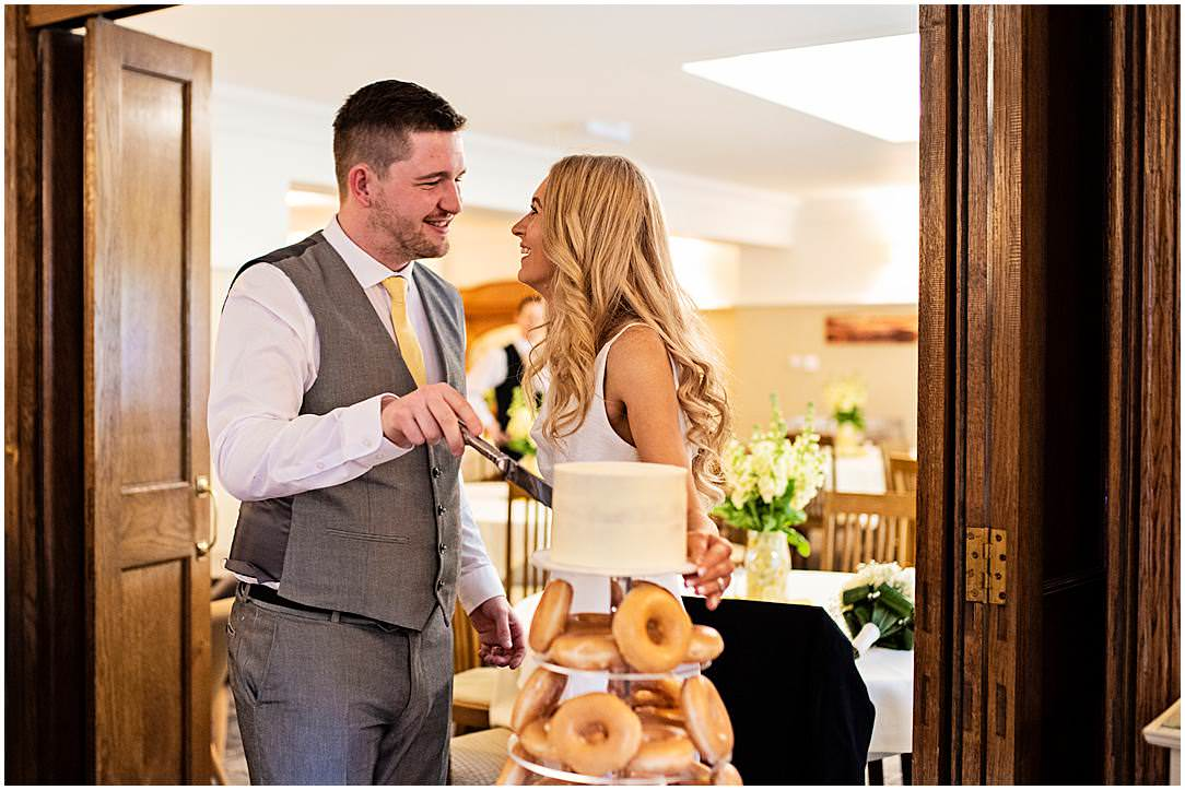 wedding_photography with sarah_bee_photography wedding_photography at Briery_Wood_Contry_House_Hotel Windermere Lake District documentary wedding photography_lake_disrict Cumbria_2166.jpg