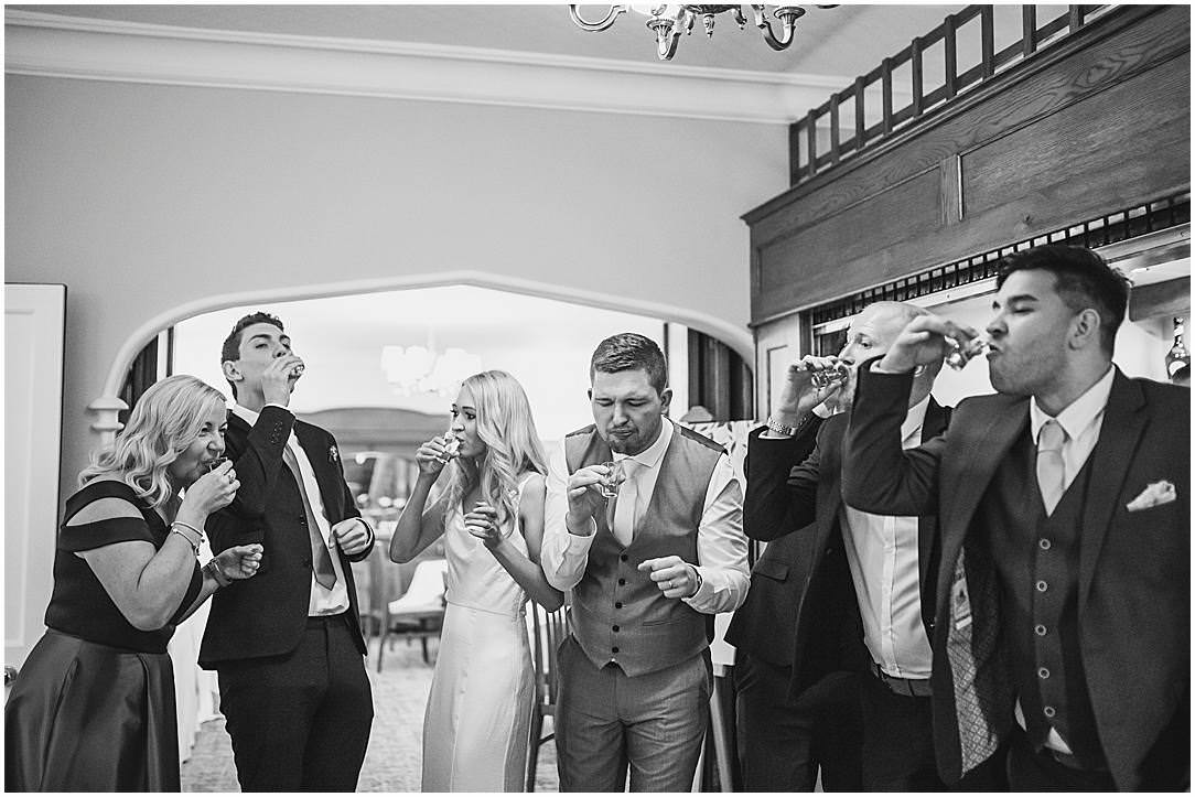 wedding_photography with sarah_bee_photography wedding_photography at Briery_Wood_Contry_House_Hotel Windermere Lake District documentary wedding photography_lake_disrict Cumbria_2168.jpg