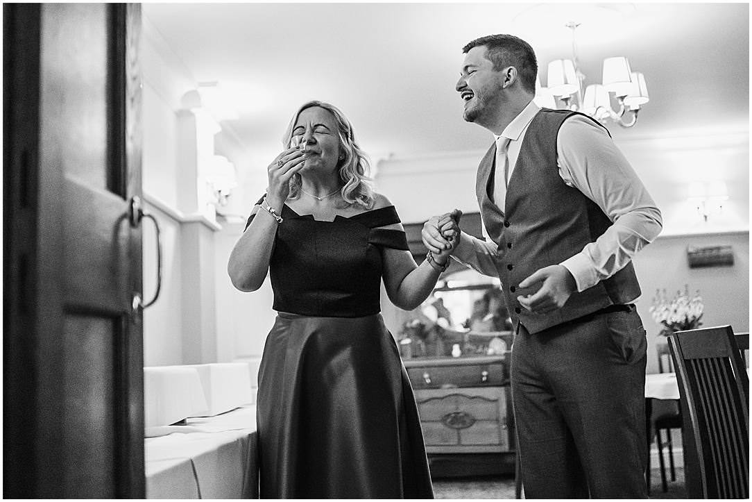 wedding_photography with sarah_bee_photography wedding_photography at Briery_Wood_Contry_House_Hotel Windermere Lake District documentary wedding photography_lake_disrict Cumbria_2169.jpg