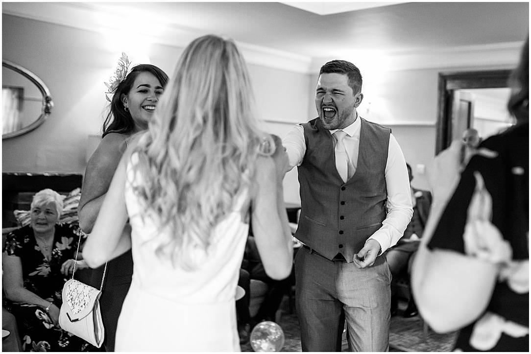 wedding_photography with sarah_bee_photography wedding_photography at Briery_Wood_Contry_House_Hotel Windermere Lake District documentary wedding photography_lake_disrict Cumbria_2171.jpg