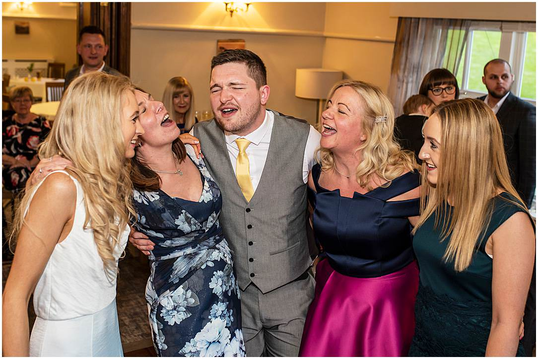 wedding_photography with sarah_bee_photography wedding_photography at Briery_Wood_Contry_House_Hotel Windermere Lake District documentary wedding photography_lake_disrict Cumbria_2172.jpg