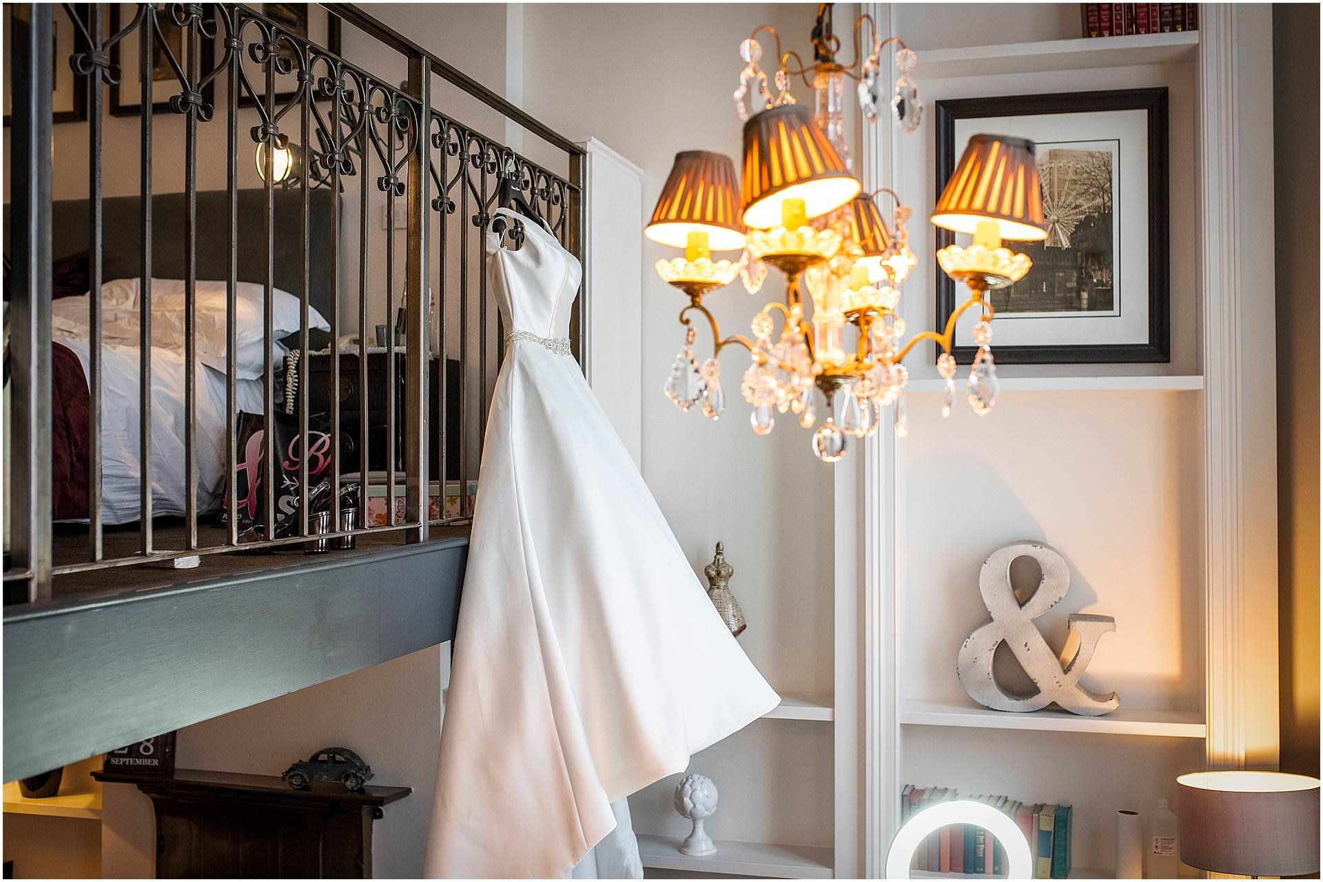 wedding_packages_with_sarah_bee_photography_manchester_wedding_photographer_lancashire_wedding_photographer, great_john_street_hotel_manchester_2385.jpg