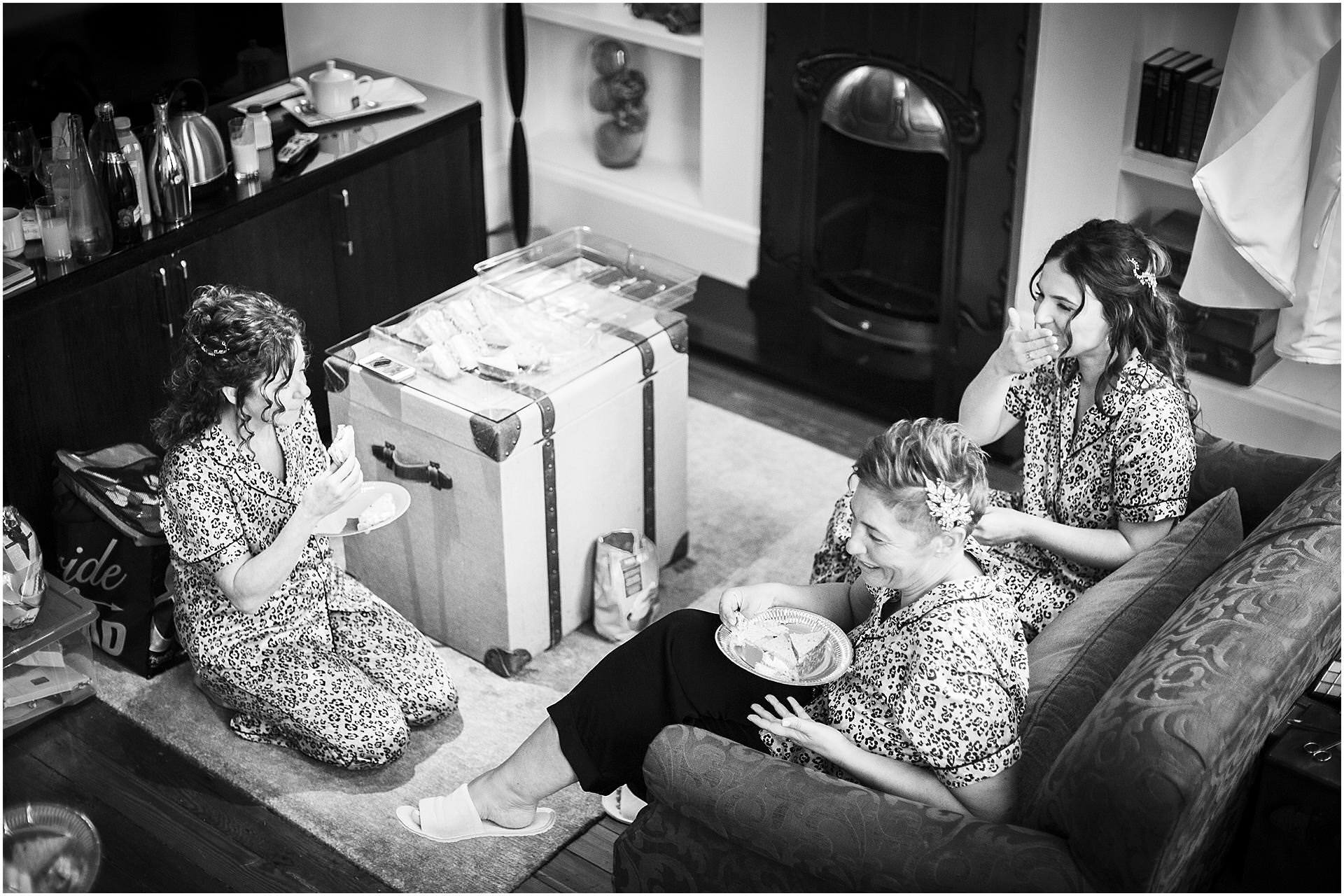 wedding_packages_with_sarah_bee_photography_manchester_wedding_photographer_lancashire_wedding_photographer, great_john_street_hotel_manchester_2381.jpg