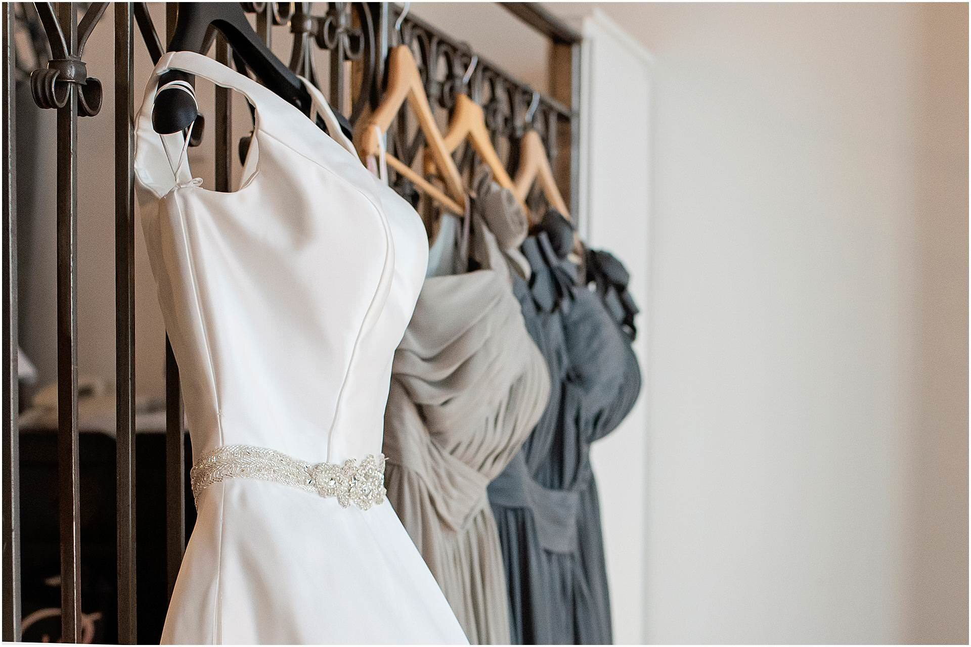 wedding_packages_with_sarah_bee_photography_manchester_wedding_photographer_lancashire_wedding_photographer, great_john_street_hotel_manchester_2386.jpg