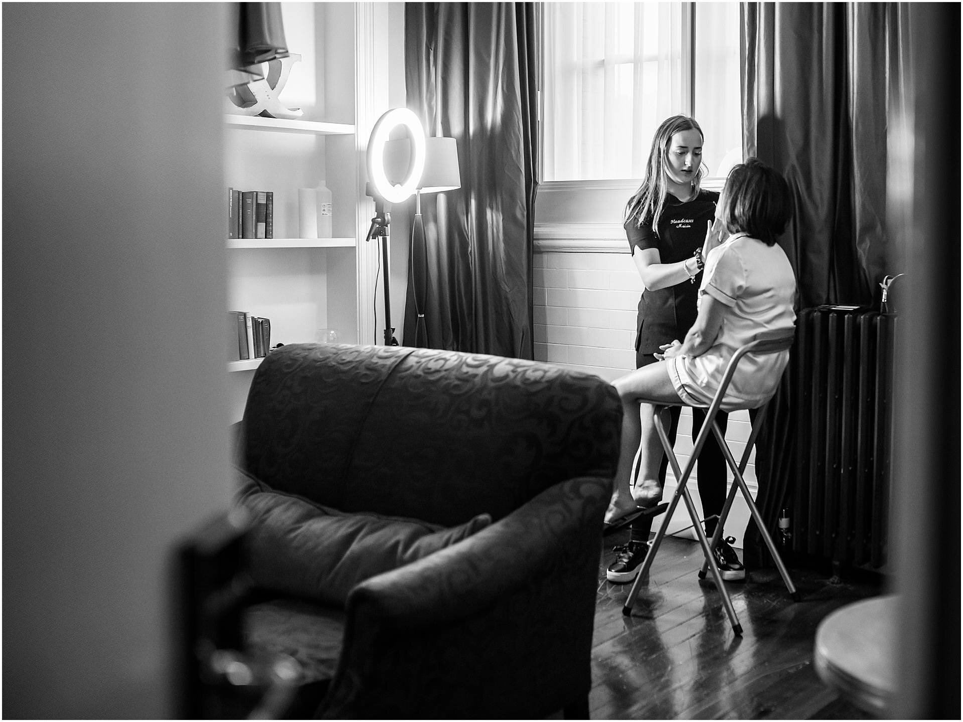 wedding_packages_with_sarah_bee_photography_manchester_wedding_photographer_lancashire_wedding_photographer, great_john_street_hotel_manchester_2387.jpg