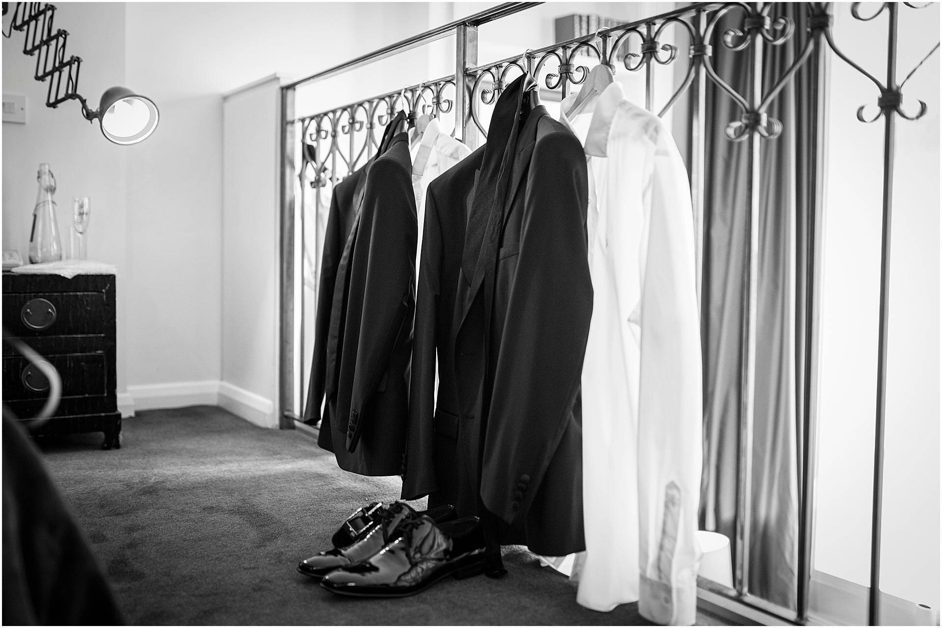 wedding_packages_with_sarah_bee_photography_manchester_wedding_photographer_lancashire_wedding_photographer, great_john_street_hotel_manchester_2390.jpg