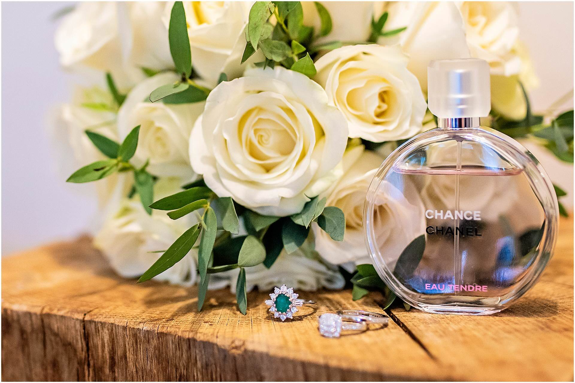 wedding_packages_with_sarah_bee_photography_manchester_wedding_photographer_lancashire_wedding_photographer, great_john_street_hotel_manchester_2392.jpg