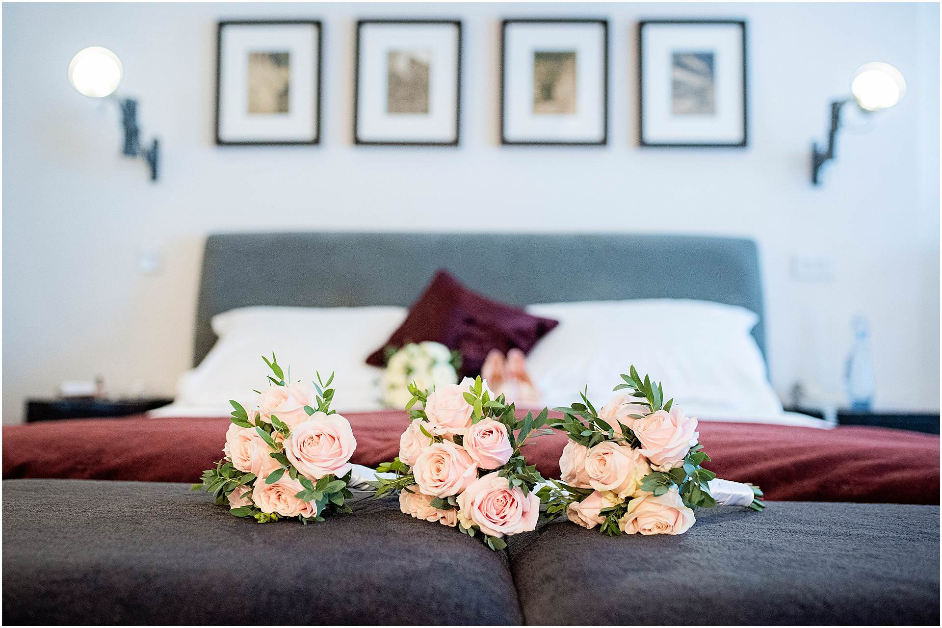 wedding_packages_with_sarah_bee_photography_manchester_wedding_photographer_lancashire_wedding_photographer, great_john_street_hotel_manchester_2393.jpg