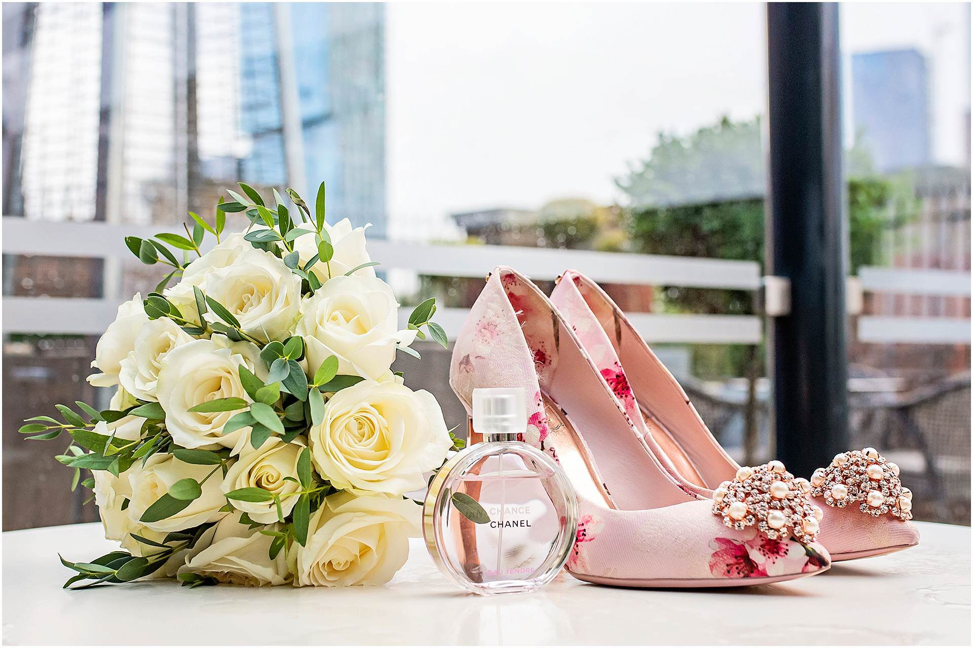wedding_packages_with_sarah_bee_photography_manchester_wedding_photographer_lancashire_wedding_photographer, great_john_street_hotel_manchester_2394.jpg
