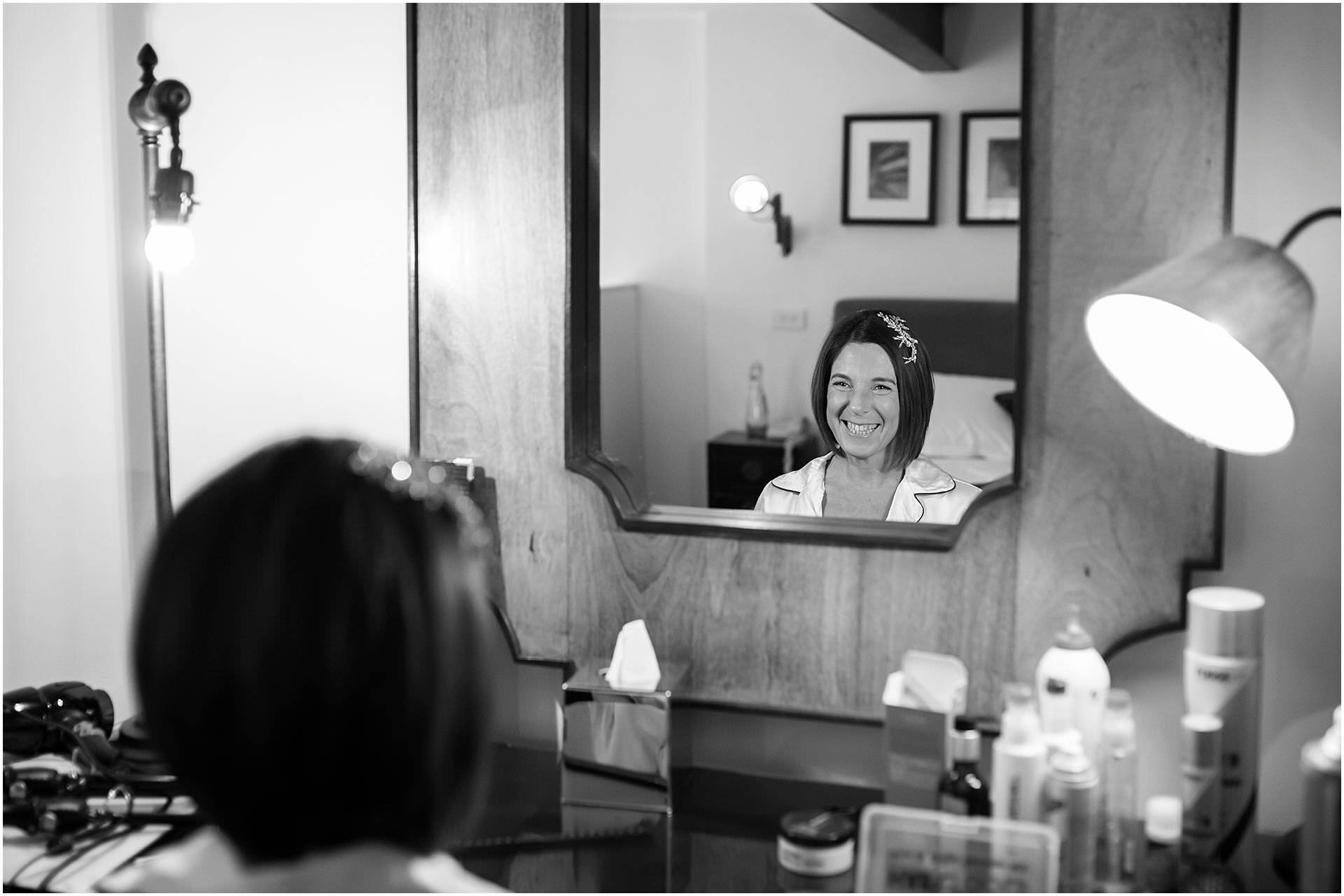 wedding_packages_with_sarah_bee_photography_manchester_wedding_photographer_lancashire_wedding_photographer, great_john_street_hotel_manchester_2396.jpg