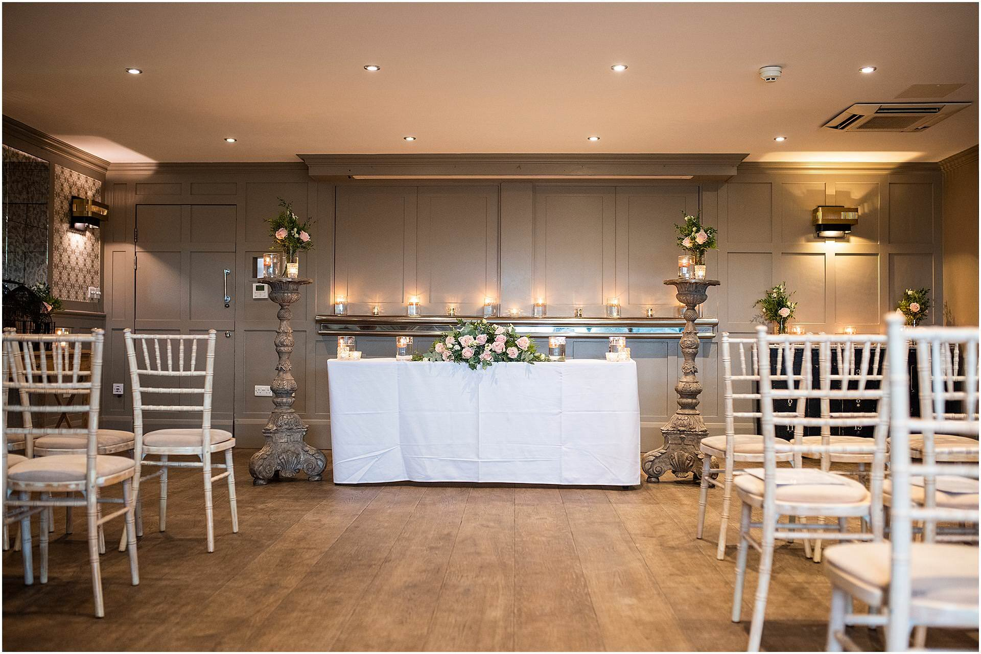 wedding_packages_with_sarah_bee_photography_manchester_wedding_photographer_lancashire_wedding_photographer, great_john_street_hotel_manchester_2395.jpg