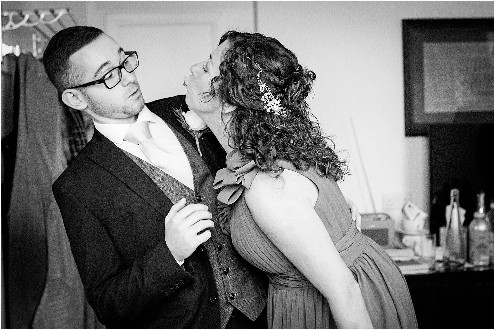 wedding_packages_with_sarah_bee_photography_manchester_wedding_photographer_lancashire_wedding_photographer, great_john_street_hotel_manchester_2402.jpg